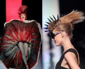 JeanPaul-Gaultier-la-collection-Haute-Couture-PrintempsEte-2011