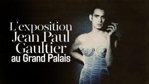 l___exposition_jean_paul_gaultier_au_grand_palais__6082_north_788x450_white