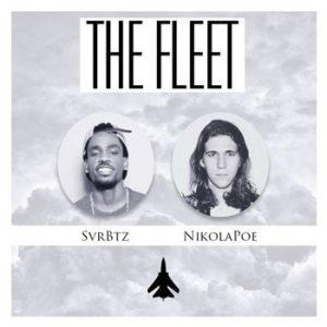 The-Fleet-Music-band