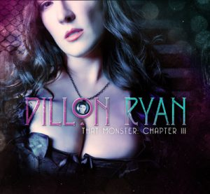 dillon-ryan-cover