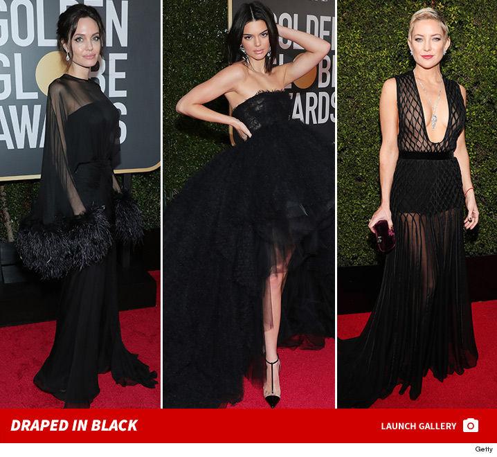 0107-golden-globes-black-fashion-photos-launch-3