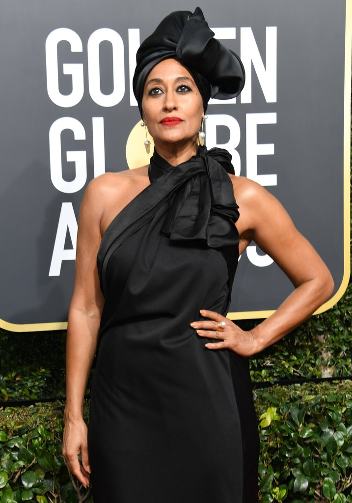 Golden-Globes-Best-Dressed-2018