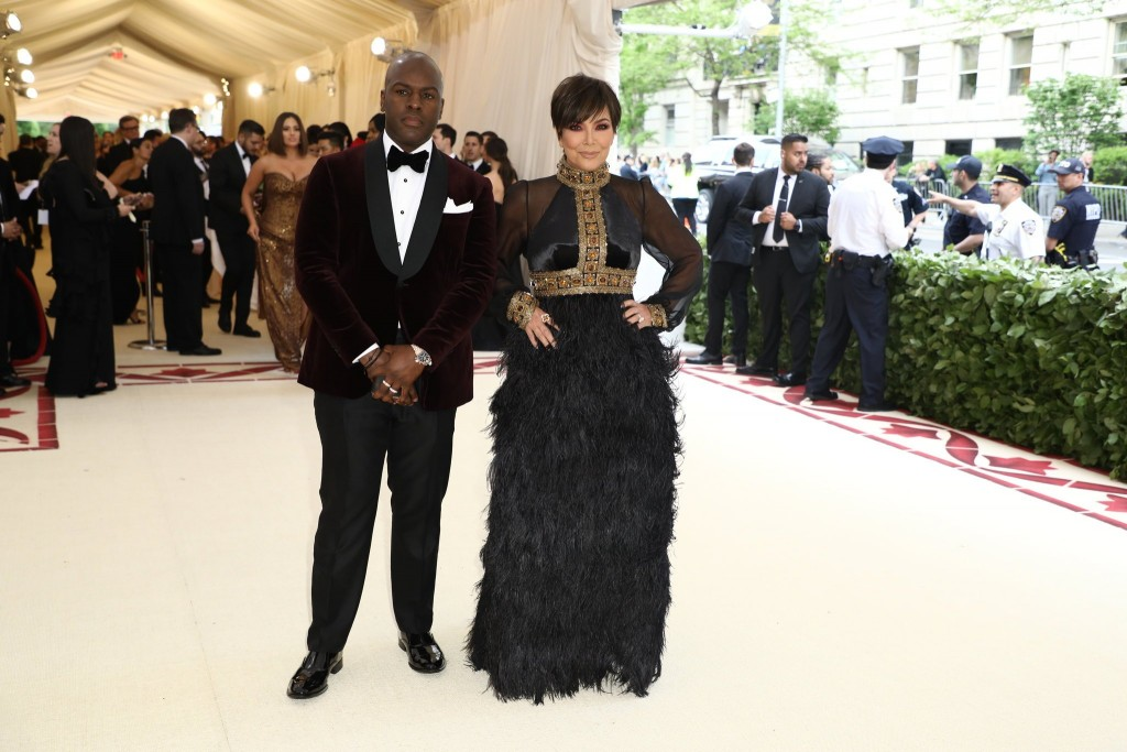 red-carpet-met-gala-1864-corey-gamble-and-kris-jenner-superJumbo