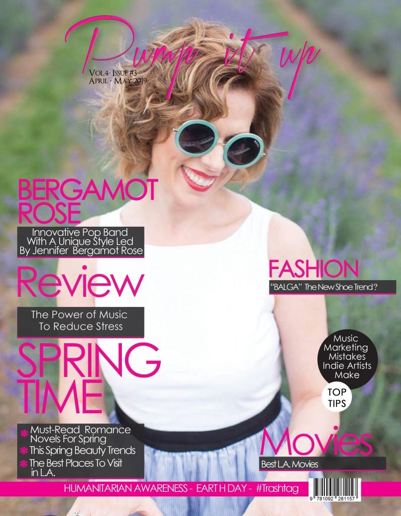 1. front cover april 2019 flatten