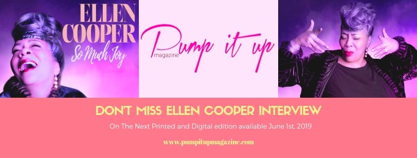 Don't miss ellen cooper interview banner fb